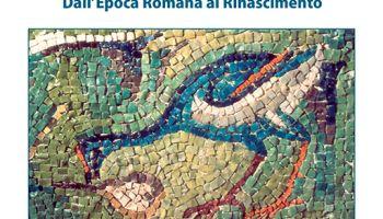 """Intervista con Cesare Fiori, autore assieme a Michele Macchiarola di """"Il vetro nel mosaico"""""""""""