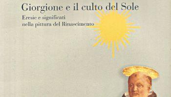 Intervista a Ugo Soragni, già direttore Generale Musei del Ministero dei Beni Culturali
