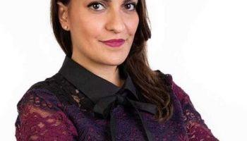"""Intervista a Mary Curatola, autrice del volume """"Wedding Strategy. Strategie di web marketing per il wedding"""""""