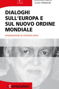 Dialoghi sull'Europa