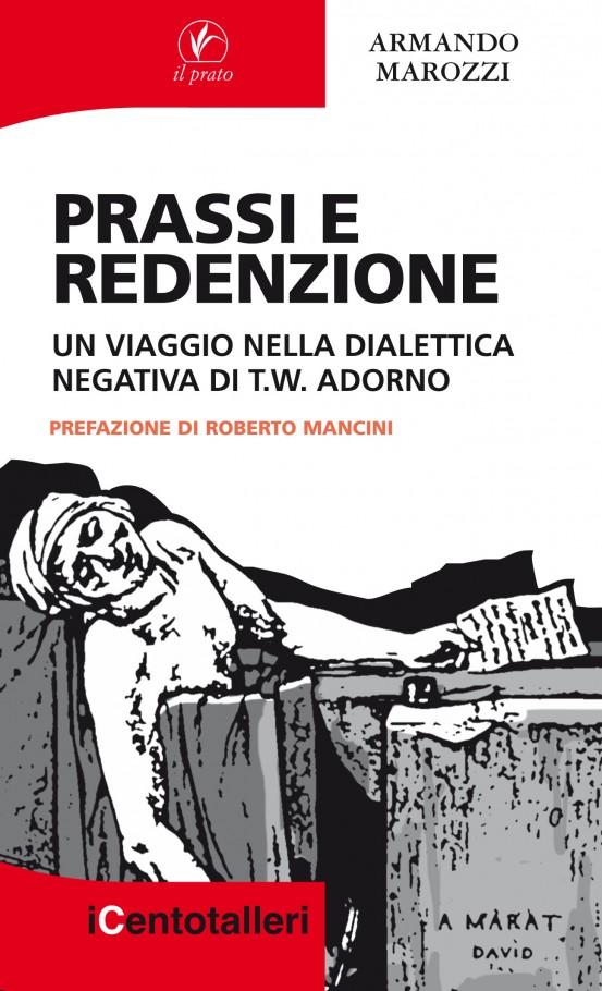 Marozzi - Adorno