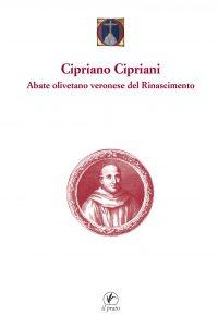 Cipriano Cipriani