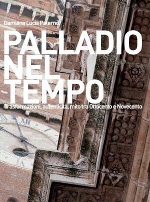 Palladio nel tempo