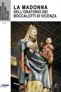 Madonna oratorio dei Boccalotti