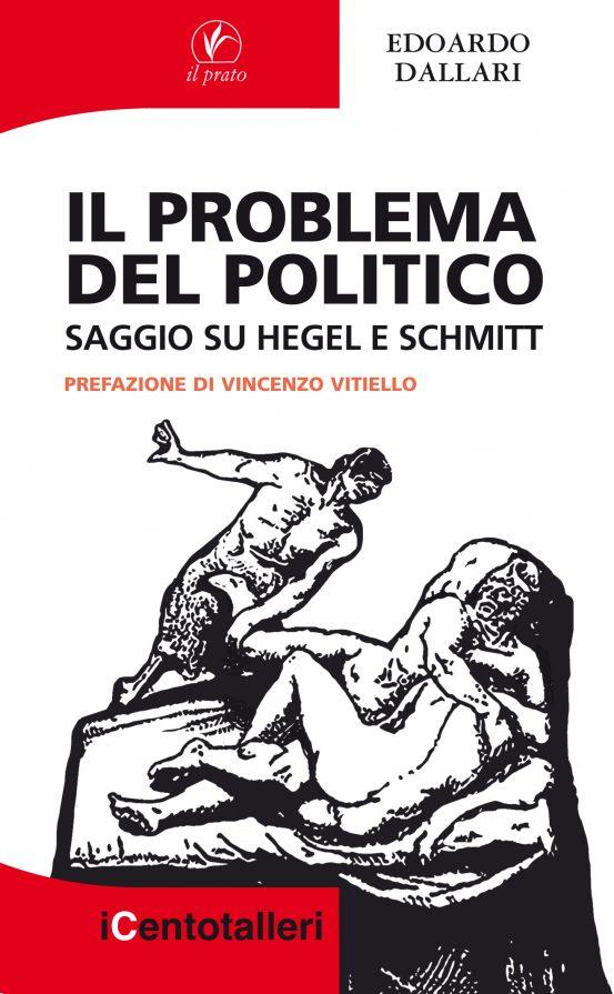 Il problema del politico