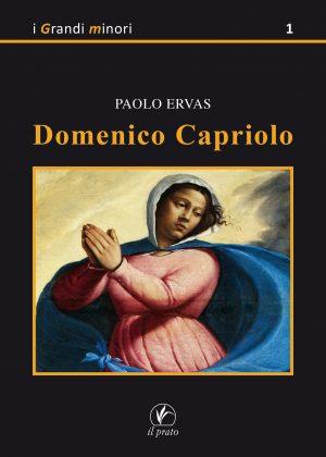 Domenico Capriolo