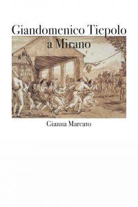 Giandomenico Tiepolo a Mirano
