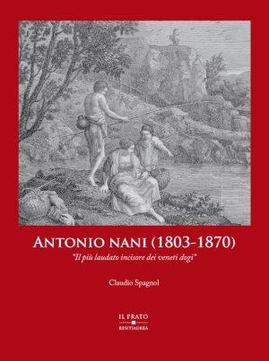 Antonio Nani