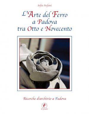 Arte del ferro a Padova