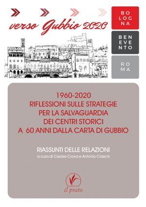 Verso Gubbio 2020