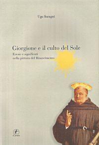 Giorgione e il culto del sole