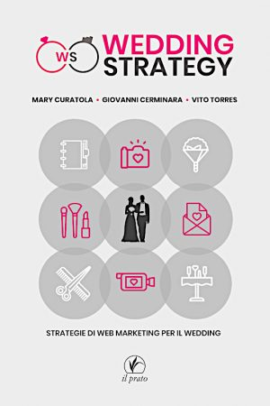 Wedding strategy
