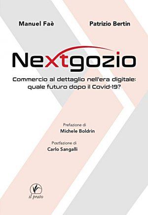 Nextgozio