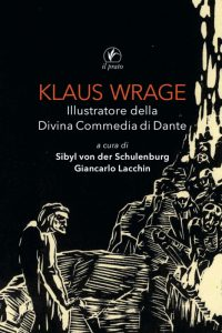 Klaus Wrage