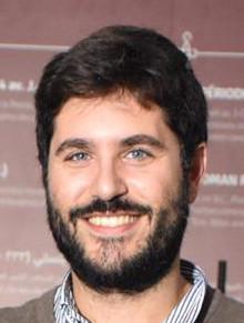 Paolo Triolo