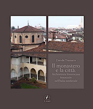 Il monastero e la città