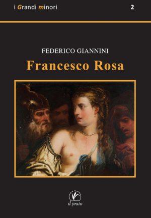 Francesco Rosa
