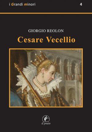 Cesare Vecellio